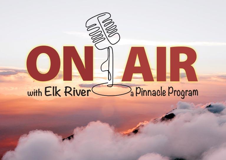 Elk River Teen Treatment Program