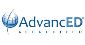advanced ed certification