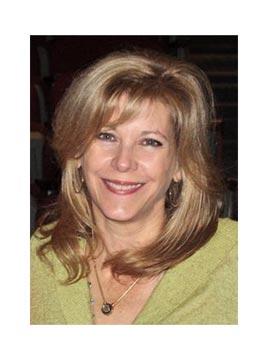 Karen Lee CEO of Elk River Treatment Program