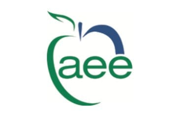Rehab For Teens That is AEE Approved