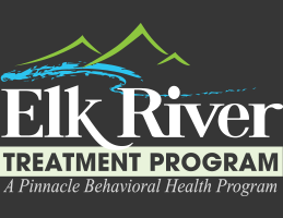 Elk River Residential Teen Treatment Program & Teen Treatment Center