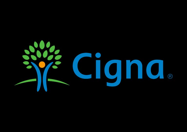 Elk River Is A Network Provider For Cigna