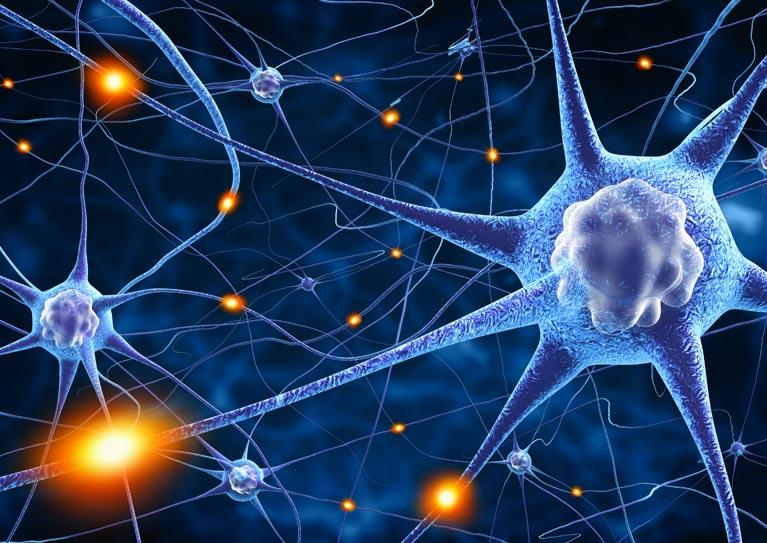 Neurofeedback Therapy Treatment in Teens