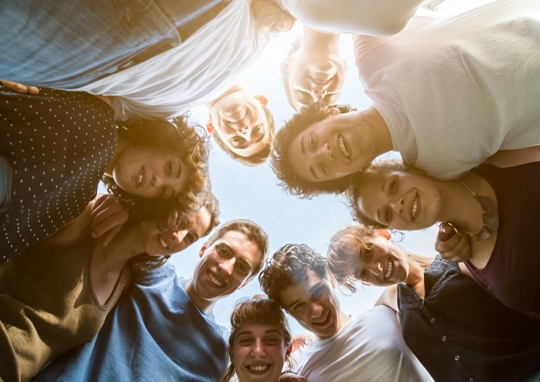 therapeutic residential programs for teenagers