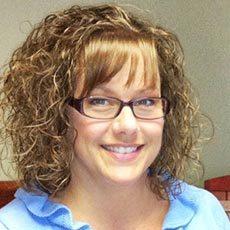 Kathy DeMellier